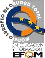 ¿Qué es la Certificación EFQM?