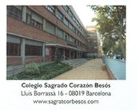 http://www.redsagradocorazon.es/SCBesos/