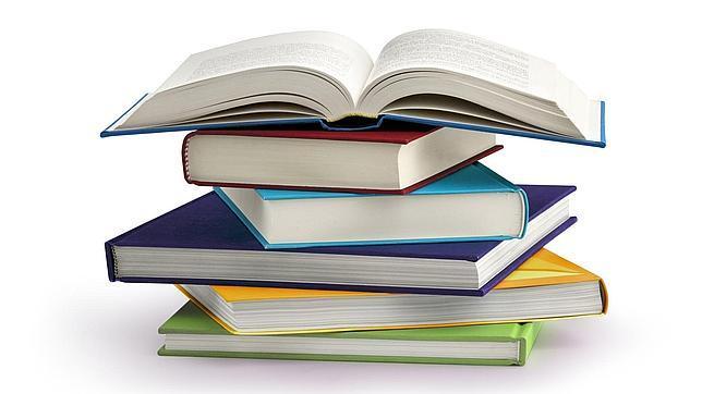 libros17 18